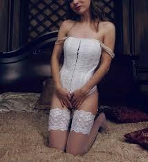 Торт лёгкий рисунок