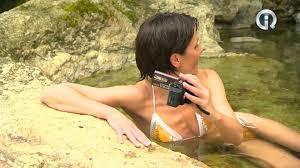купить жилет утяжелитель в красноярске