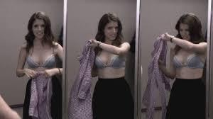 Интернет Магазин Недорогой Женской Одежды С Доставкой