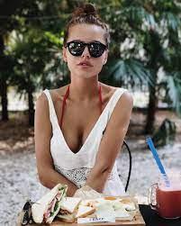 vaginalnie-rodi-s-nalozheniem-shiptsov