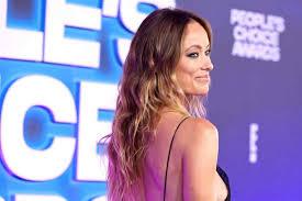 Кровать с механизмом подъема основания своими руками