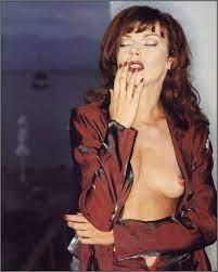 """Все изображения """"Раскраски Для Мальчиков Автобусы"""" / photo ..."""